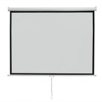 Экран для проектора Light Control (72 дюйма, формат 4:3)